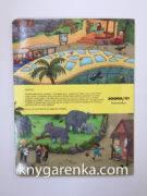 фото - зоопарк віммельбух 1