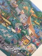 фото - зоопарк віммельбух 5