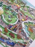 фото - зоопарк віммельбух 6