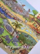 фото - зоопарк віммельбух 7