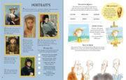 foto - Art Activity Book 1