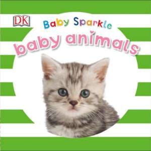 foto - Baby Sparkle Baby Animals