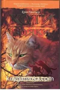 коти-вояки-Здіймається-буря1