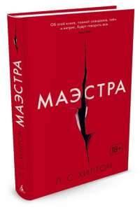 фото-маэстра-книга-1