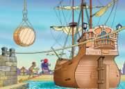 пираты-кошачьего-моря-книга-1-на-абордаж-3