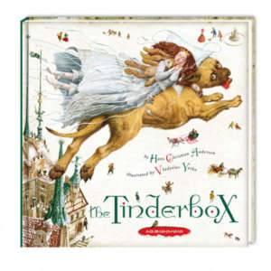 фото-tinderbox